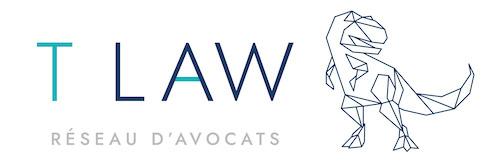 Tlaw - Réseau d'avocats